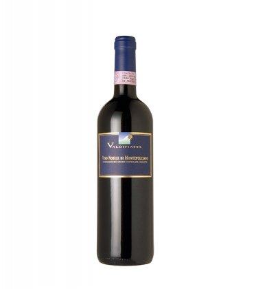 2016 Tenuta Valdipiatta Vino Nobile di Montepulciano