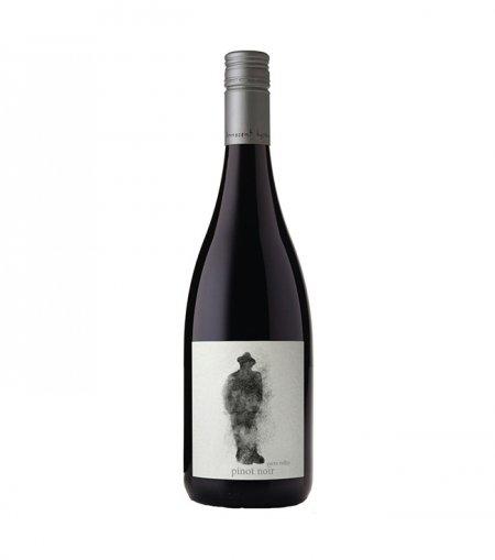 2019 Innocent Bystander Yarra Valley Pinot Noir