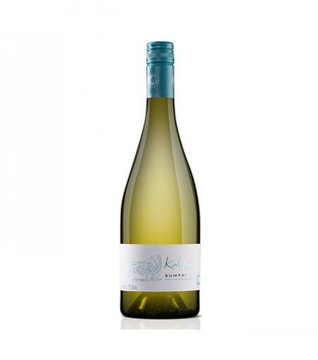 2018 Kalfu Sumpai Sauvignon Blanc