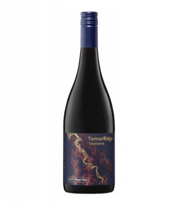 2016 Tamar Ridge Pinot Noir